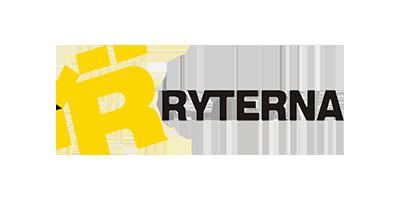 ryterna-logo-400